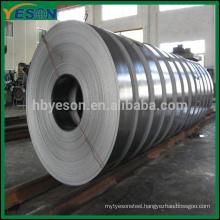 Wholesale Price Hot Dip Galvanized Steel Strip