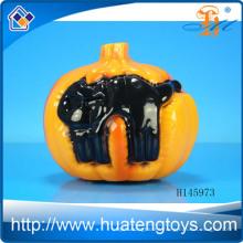 Halloween gift wholesale Halloween plastic Pumpkin Lights led Halloween lights H145973