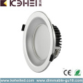 Nuovo design Downlight LED da 5 pollici 3000K 15W