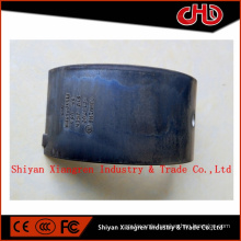 Genuine L10 M11 diesel engine con-rod bearing set 3016760