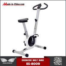 Горячий продавая CE одобрил миниую педаль регулируемый велосипед пояса сопротивления
