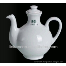 ceramic pot/ ceramic cooking pot