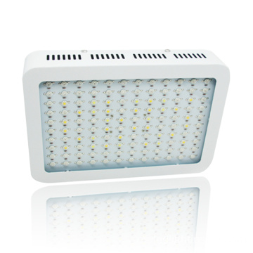 Venta caliente 1200W Full Spectrum Hydroponic LED Grow Light