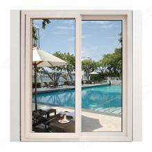 Conception de grilles de fenêtre meilleure mais bon marché pour fenêtres coulissantes Conception de grilles de fenêtre meilleure mais bon marché pour fenêtres coulissante