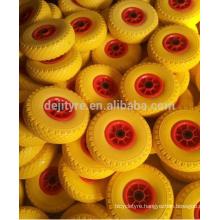 factory cheap wheelbarrow tires/ wheelbarrow tyre 4.00-8 3.00-8 3.00-4 3.50-8