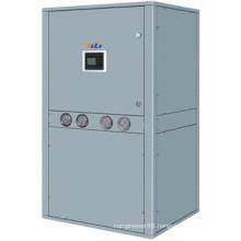 Multifunction Water to Water Heat Pump