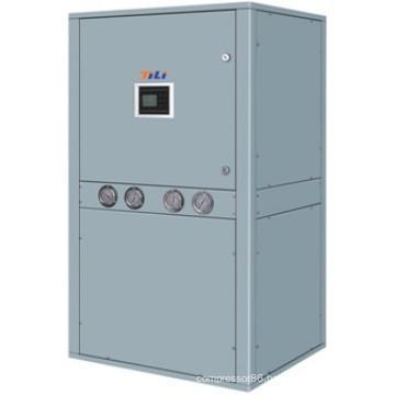 Multifunction Water to Water Heat Pump