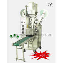 Herbs Package Machine (YD-11)