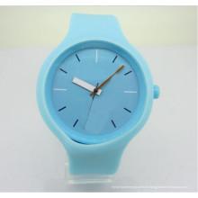 Shenzhen reloj de fábrica mejor vista original ventajosa para el plástico