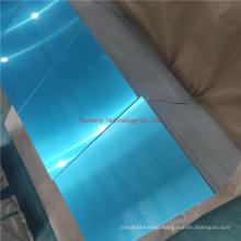 Low Cte 4047 Aluminium Sheets Aluminum Sheet