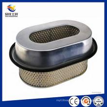 Air Filter for Mitsubishi Mr204842
