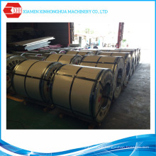 Stainless Steel Strip Galvanized Steel Cold Rolled Steel Roofing Sheet