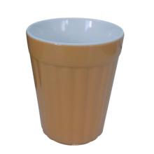Melamin Kid's Cup / 100% Lebensmittelqualität Melamin (CC16005) / Geschirr