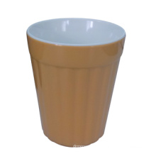 Melamine Kid′s Cup/100% Food-Grade Melamineware (CC16005) /Dinnerware