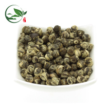 Superfeiner Jasmin Dragon Pearls Grüner Tee
