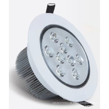 LED-Licht für Hotels / 9W Lights