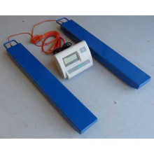 Weighing Bar Easy Carrier