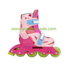Children Skate with Reasonable Price (YV-135)