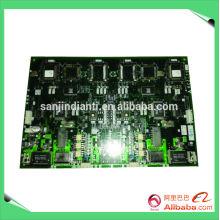 Mitsubishi elevator parts panel KCA-946B