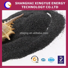 factory aluminium oxide price for abrasive ,sand blasting,polishing,refractory