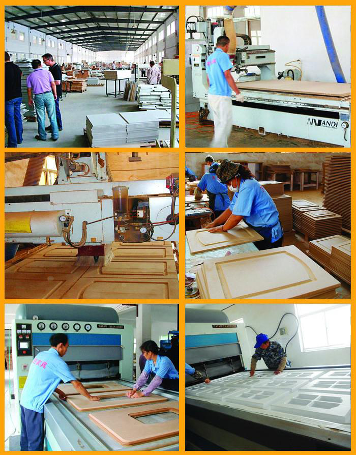 table top factory