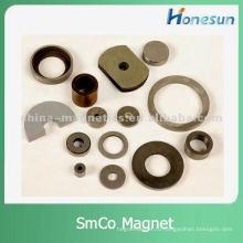 кабальный редкоземельных магнит smco