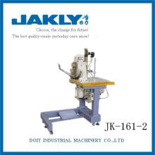 nueva máquina de coser lateral de hilo único industrial JK-161-2