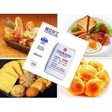 Food Grade Titanium Dioxide with FDA Certificate (A200)