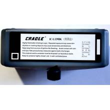 Проницаемые черные чернила для принтера CIJ