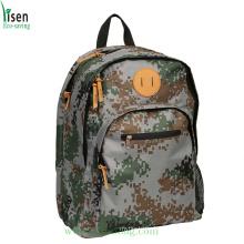 Multifunctional Laptop Backpack, Backpack Bag (YSBP00-076)