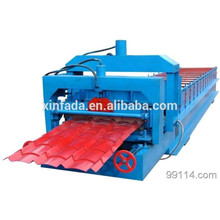 Steel Sheet Forming Machine/Roofing Sheet Forming Machine