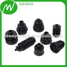 Factory Direct Supply Molding Rubber Bellows Dust Cover