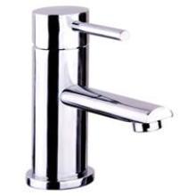 Sanitario Wares Watermark baño grifo de lavabo de latón (301.10.01)
