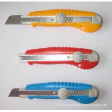 Cutter Knife (BJ-3104)