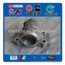 China shiyan auto parts 2904081-K0903 hub bearing parts