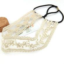 Vente en gros de perles de perles de perles de mode HB25