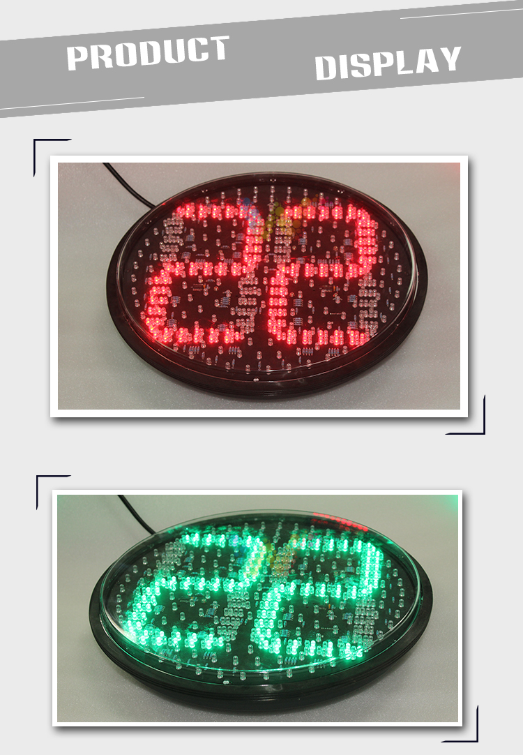 400mm led traffic light lampwick_03