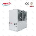 Modulares Wasserkühlungs-Kühlsystem