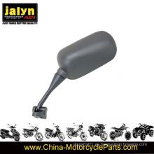 2090572 Espejo retrovisor para motocicleta