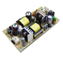 MEAN BEM PSD-15B-5 24V para 5V dc-dc conversor PCB