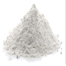 MBS-Modifizierer Transparente PVC-Auswirkungmodifizierer-Fabrik