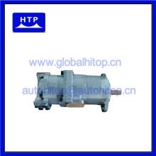 hydraulische Zahnradpumpe für Komatsu 705-51-20480
