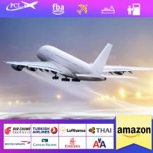 Прямая поставка SZX / HKG в Бразилию по лучшей цене авиаперевозки