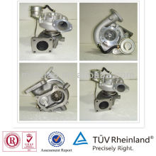 Turbo CT26 17201-17040 venda
