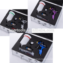 top quality spray gun kit GFG TT HD1 HD2