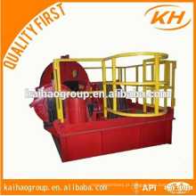 Alta qualidade TC 90 Crown bloco para equipamento de perfuração