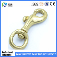 Brass Plating Dog Trigger Hook