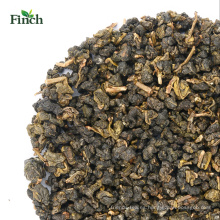 Té de Finch Taiwan Alishan Oolong, té de Oolong del soporte Ali de la categoría superior, té de Alishan Oolong de la alta calidad