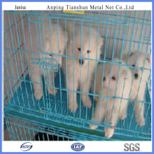 The Dog Dog Pet Cage