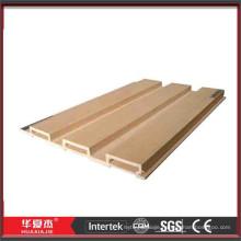 wpc wood wood plastic composite ceiling